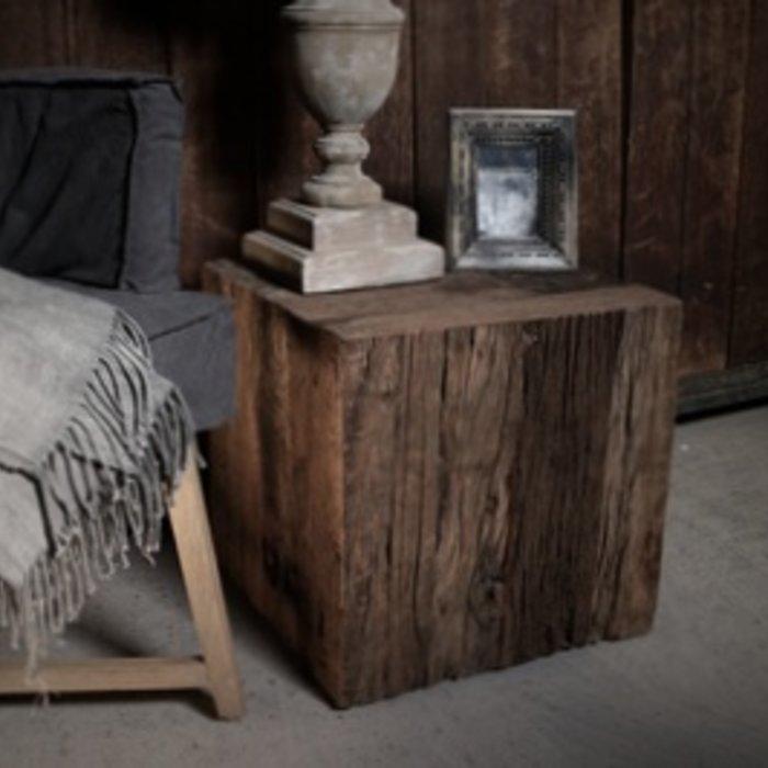 Klein meubelen