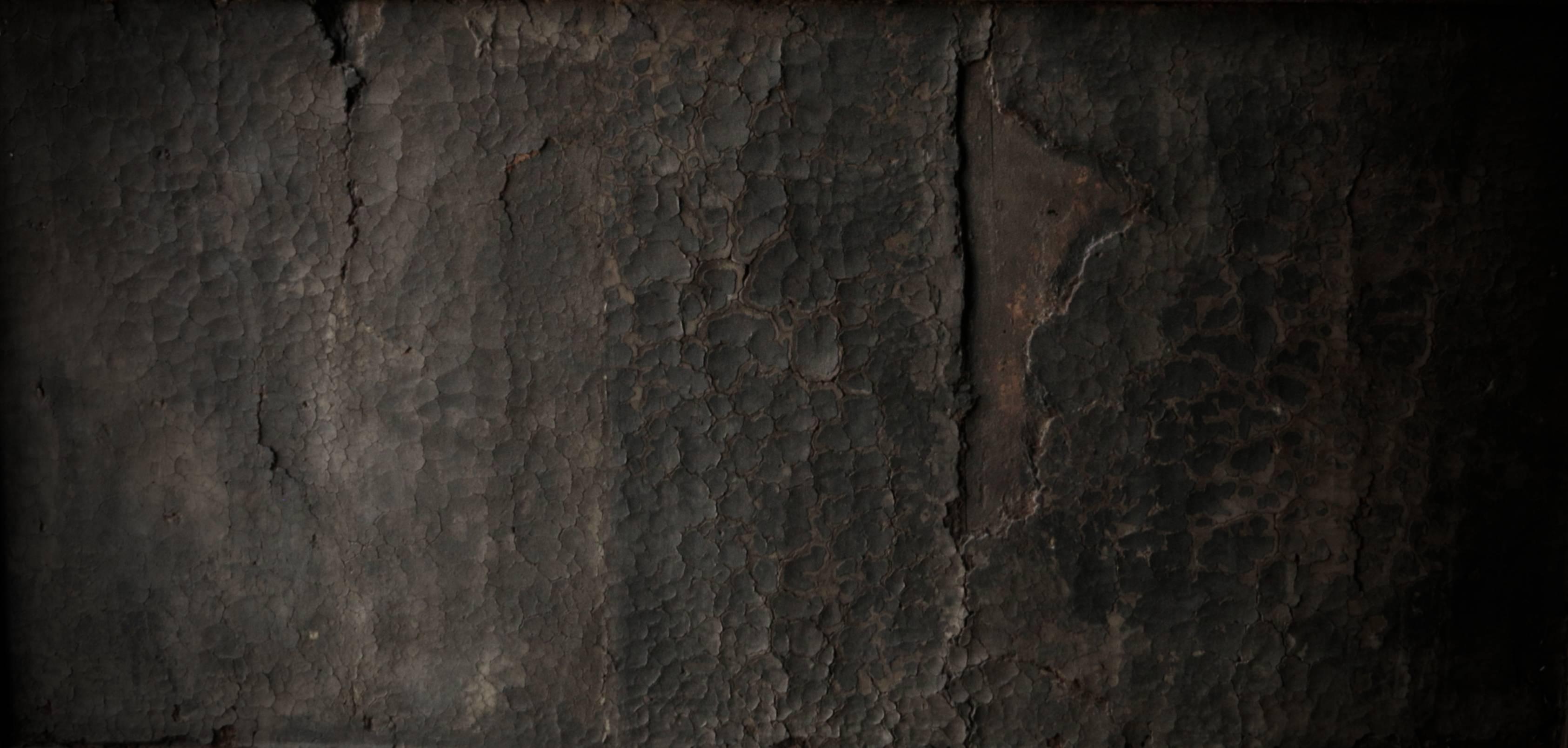 Producten getagd met Ovale betonnen plaat met afbeelding van Jeronimus