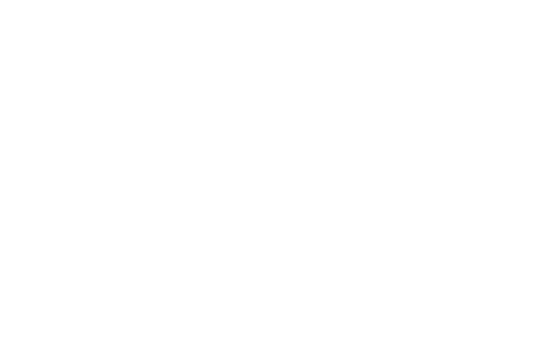 HerbersLifestyle
