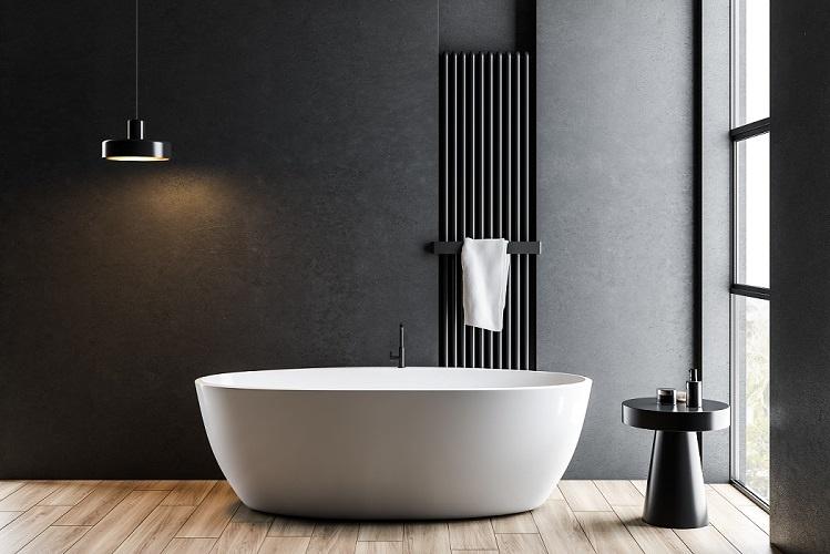 Wehrmeijer Loodgietersmateriaalonline voor al U design sanitair  met deskudig advies