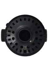 """Multipoortventiel voor zandfilter 6-weg 1,5"""" ABS"""