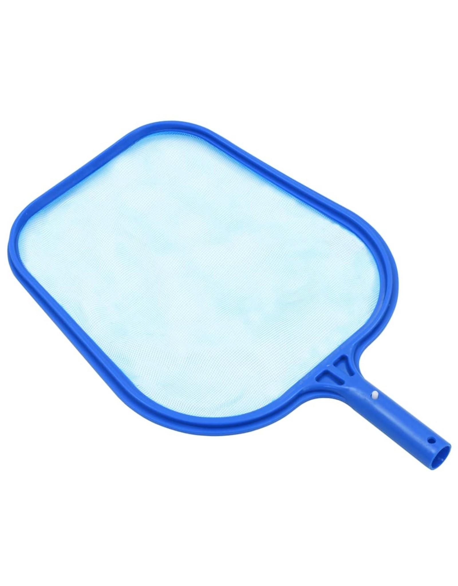 3-delige Onderhoudsset voor zwembad