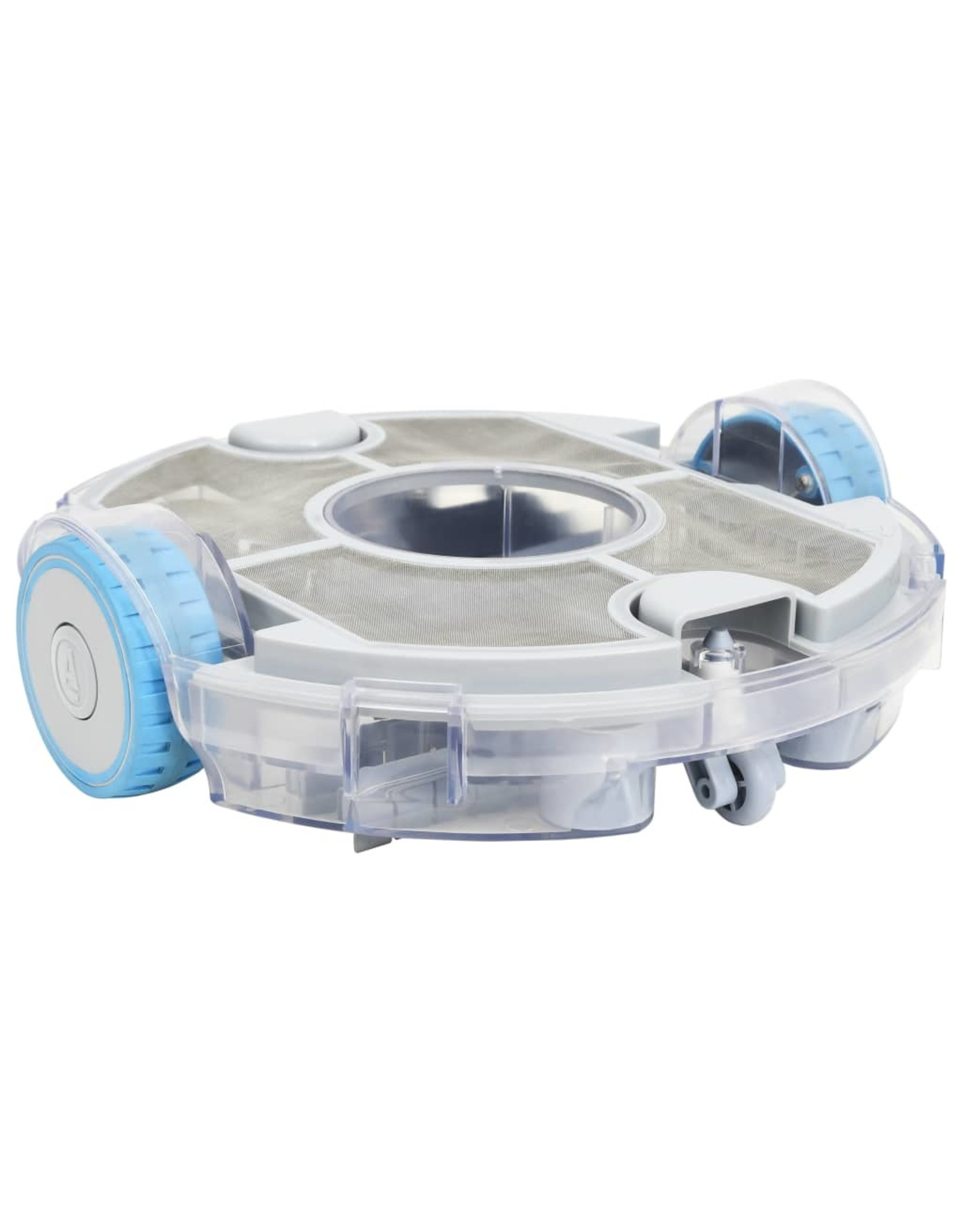 Robotzwembadreiniger accu 27 W