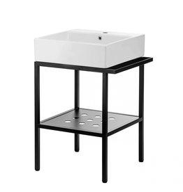 fabriecio Design bad meubel