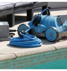 Zwembadbodemreiniger Robotclean 2