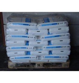 Industrieel Zout  25 kg