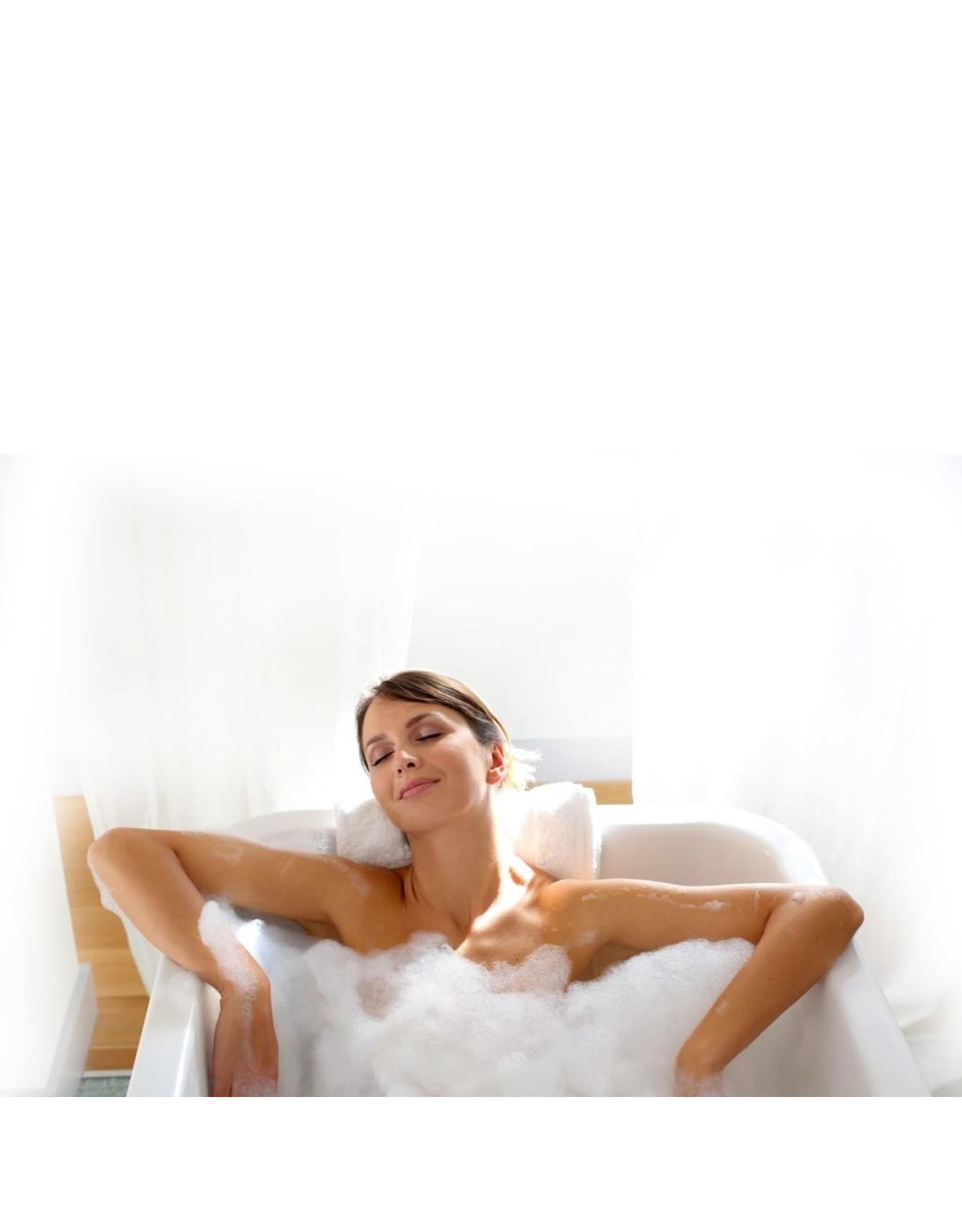 Bubbelbad massagemat MBH