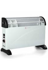 Elektrische convectieverwarming KA-5912 2000 W