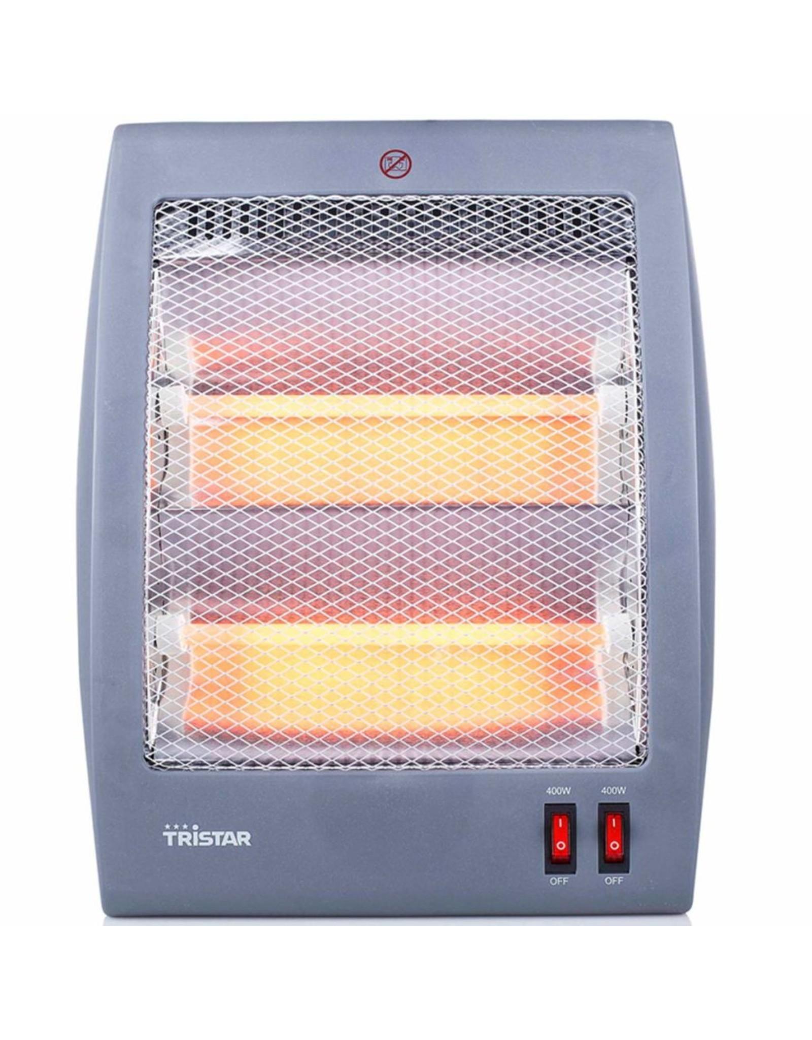 Elektrische kachel KA-5011 800 W