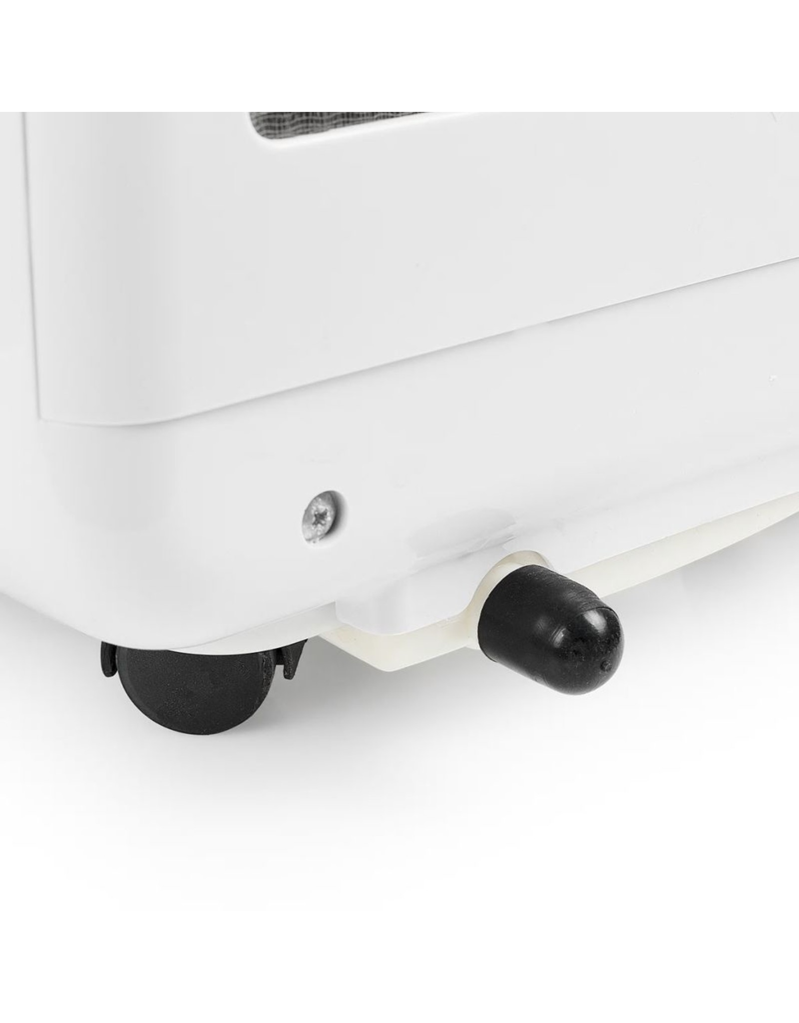 Airconditioner AC-5560 10000 BTU 1040 W Wit