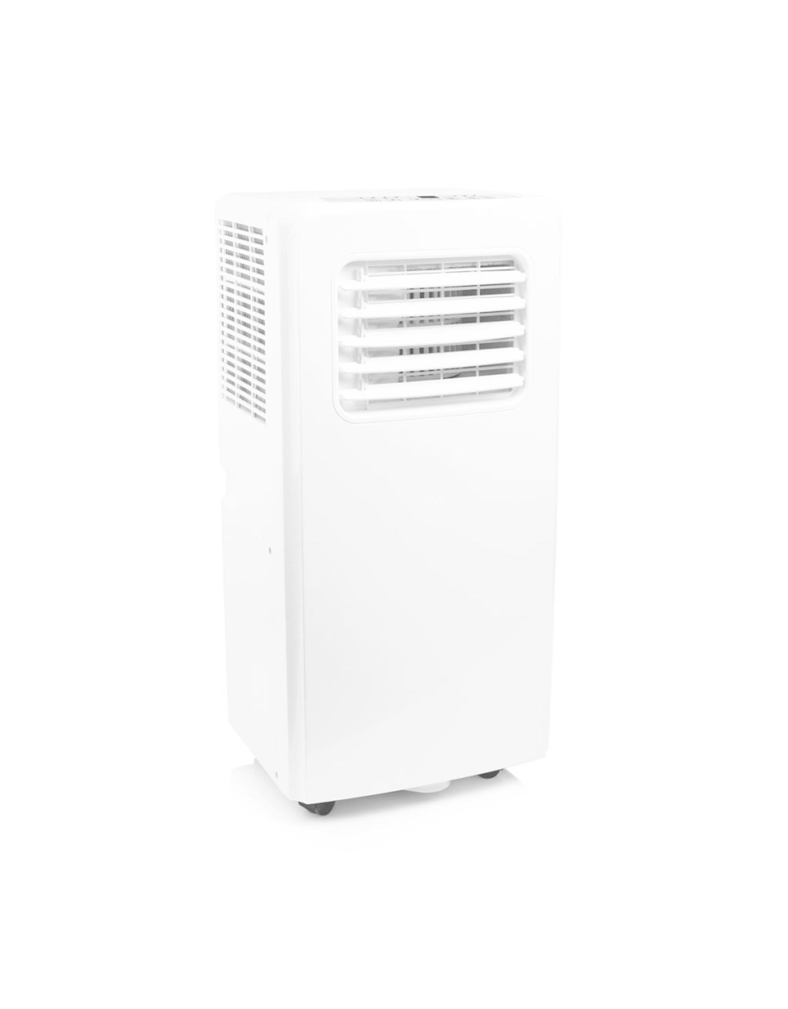 Airconditioner AC-5529 9000 BTU 980 W Wit