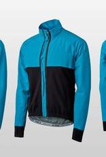 Pedal Ed Kanaya Jacket - Blue