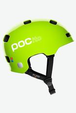 POC POCito Crane - Green
