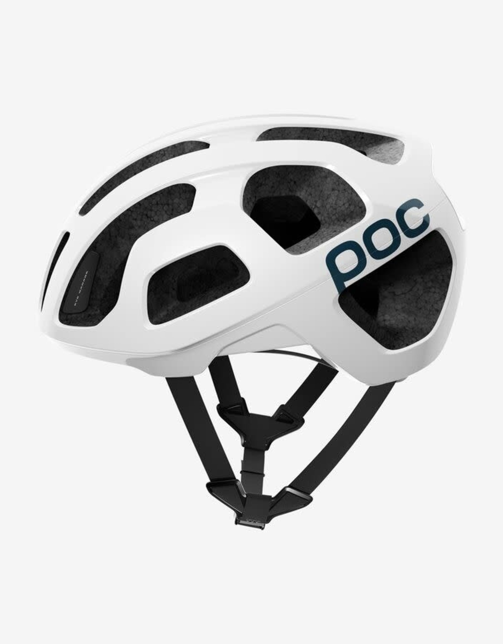 POC Octal - Hydrogen White