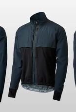 Pedal Ed Kanaya Jacket - Zwart