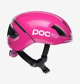 POC POCito Omne SPIN - Pink