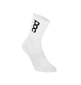 POC Essential Road Light sock - white