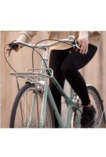 Pelago Urban city bike Capri - Turquoise