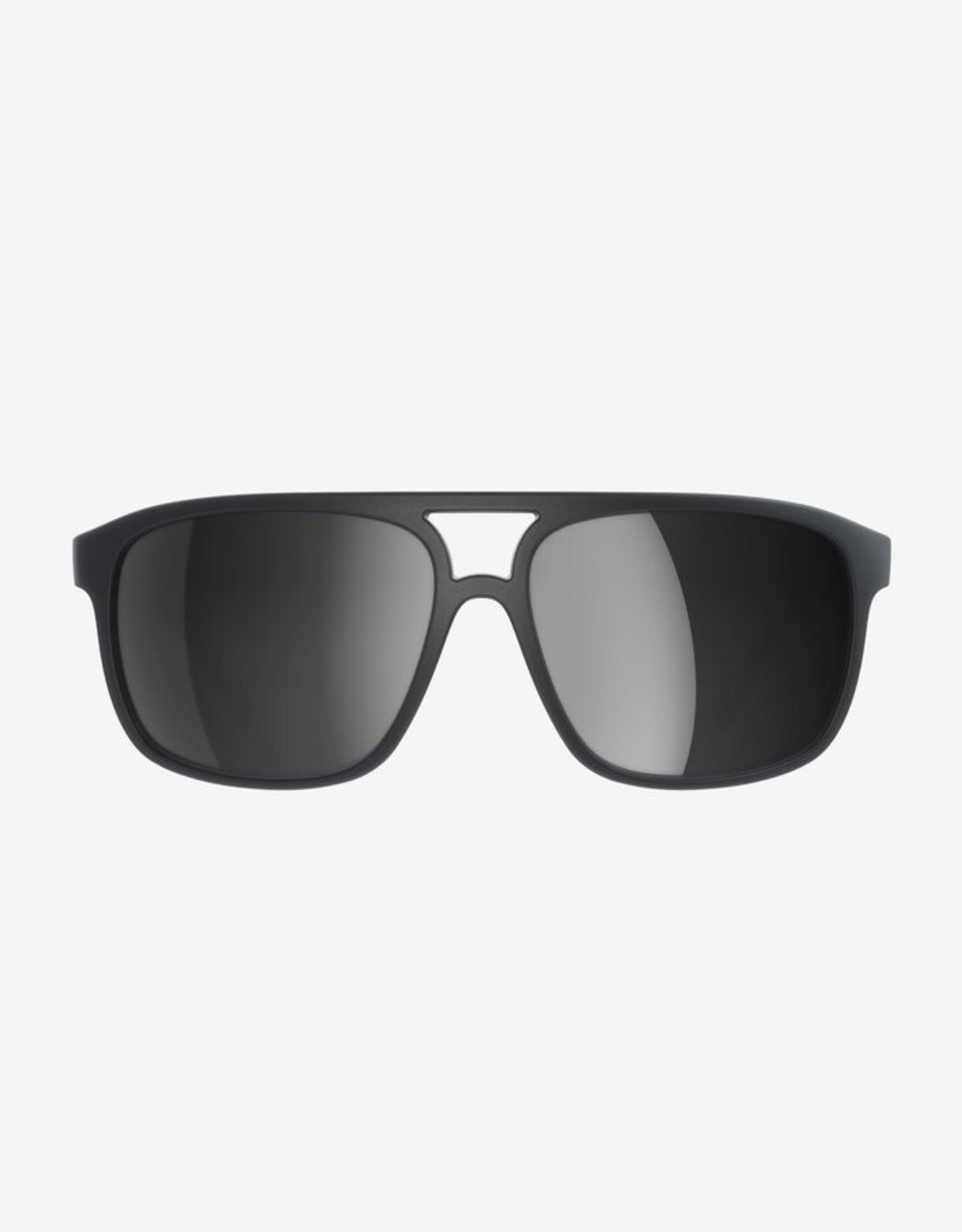 POC Will Polarized - Uranium black