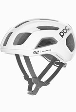 POC Ventral Air SPIN - Hydrogen White Raceday