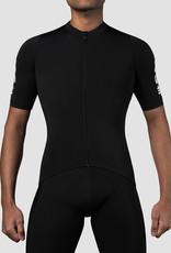 Black Sheep Cycling Men's LTD Tokyo jersey - Kanji