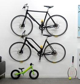 Ophangsysteem voor je fiets