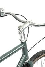 Pelago Hanko Street - single speed fiets