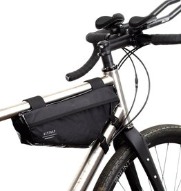 Restrap Race Frame Bag - 4L