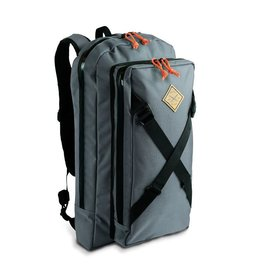 Restrap SUB BACKPACK -Grey