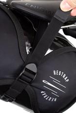 Restrap Race Saddle Bag