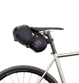 Restrap Race Saddle Bag