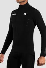 Black Sheep Cycling Men's Elements Micro Jacket - Black