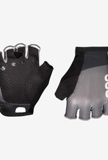 POC Essential road mesh short glove - uranium black