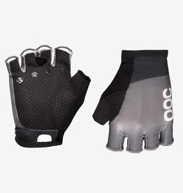 POC Essential road mesh short glove - uranium black