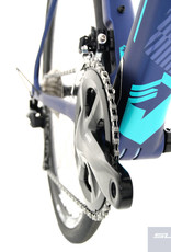 Superior Modo X-Road Team Comp: koersfiets - gravel bike voor dames