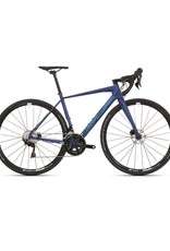 Superior Modo X-Road Team Comp: gravel and race bike for women
