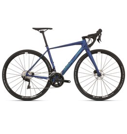 Superior Women bike Modo X-Road Team Comp