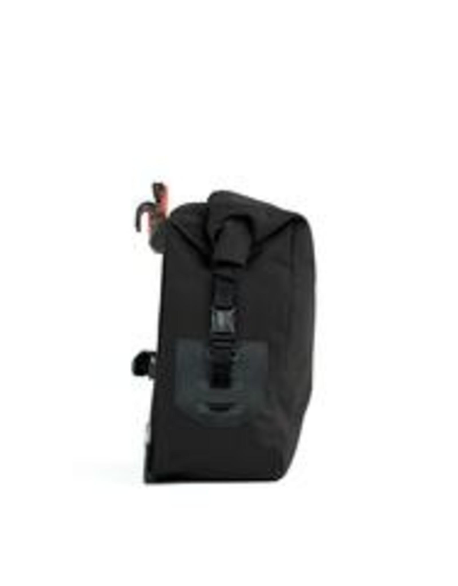 Restrap Pannier 13L black