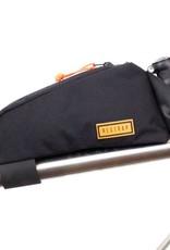Restrap Top Tube Bag