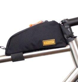 Restrap Top Tube Bag - 0.8L