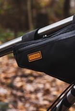 Restrap Frame Bag - Small