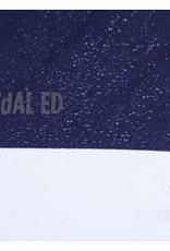 Pedal Ed Nachi Waterproof Jacket - Blauw