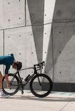 Black Sheep Cycling Essentials TEAM Sock - Stone
