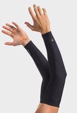 Black Sheep Cycling Elements Arm Warmers - Zwart
