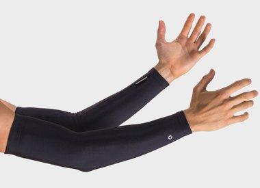 Arm- en beenstukken