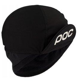 POC Thermal cap - uranium black