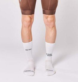 """Fingerscrossed Cycling socks """"The boy who loves adventure"""""""