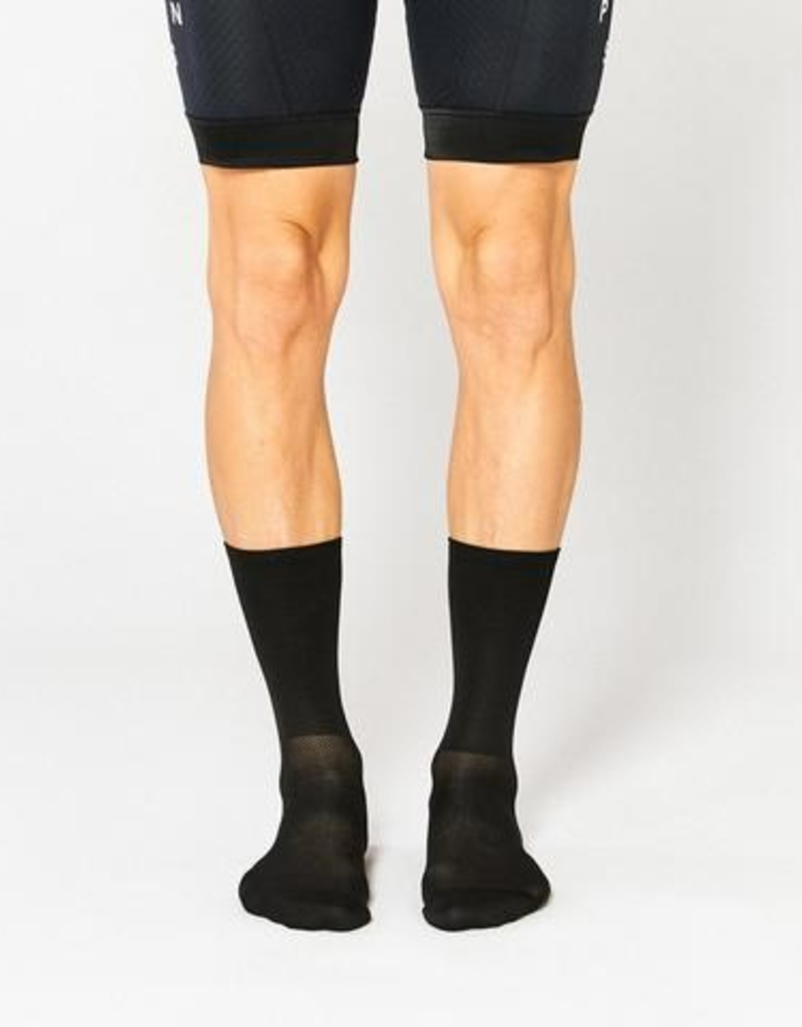 Fingerscrossed Cycling socks Classic Collection Black