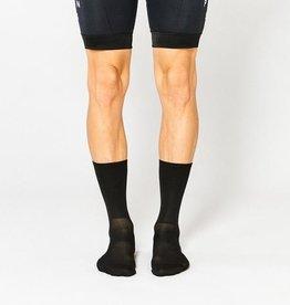 Fingerscrossed Cycling socks Classic Black