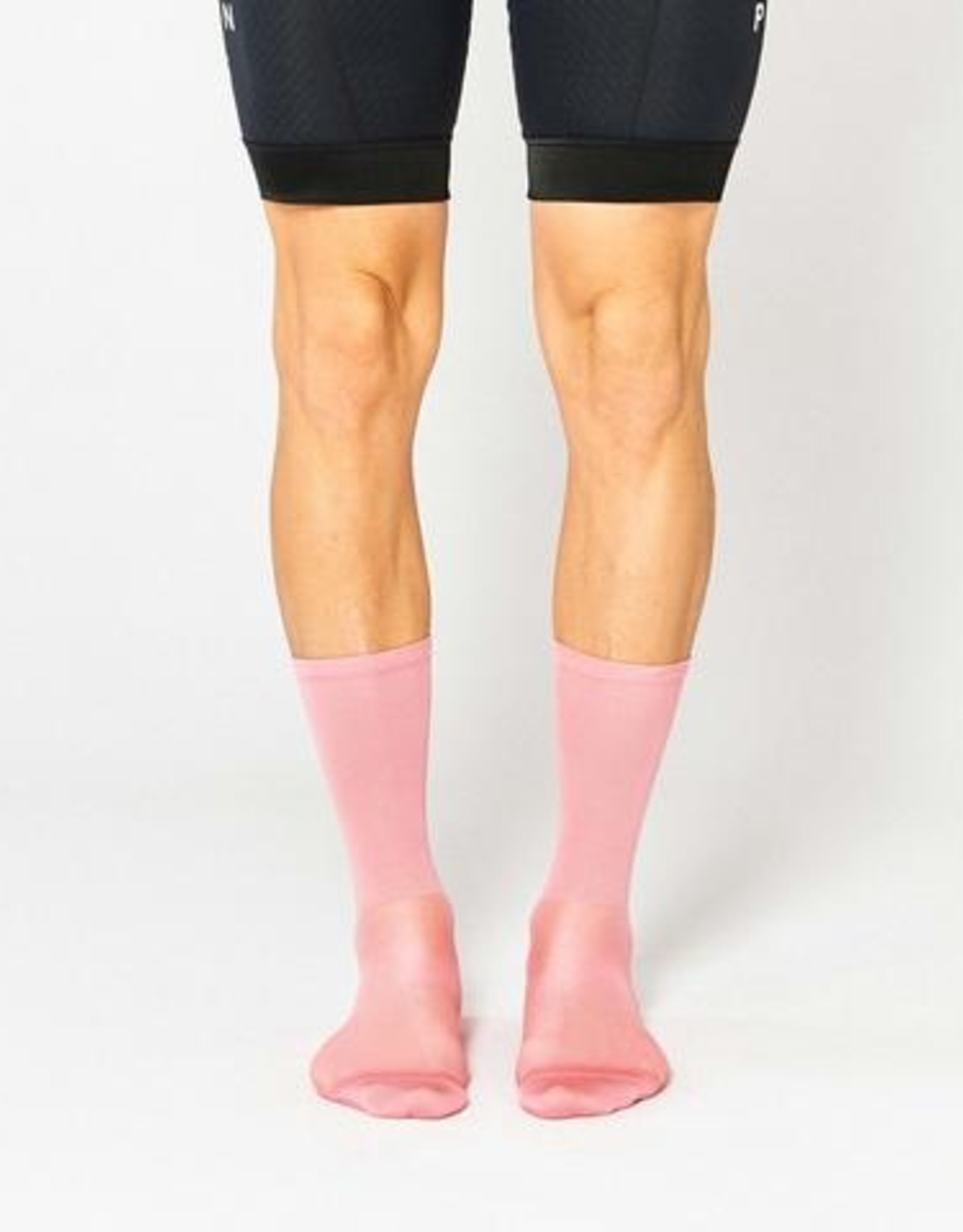 Fingerscrossed Cycling socks Classic Collection Bubble